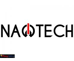 Naotech Incorporated