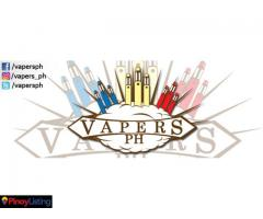 Vapers Philippines