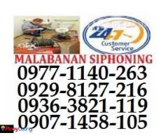 ALVIN.Malabanan Excavation/Plumbing Services 09363821119