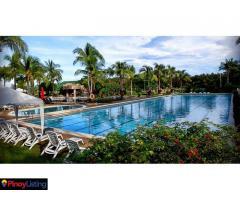 Fort Ilocandia Resort and Hotel
