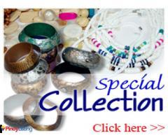 Philippines Jewelry Store