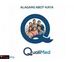 QualiMed Hospital SJDM, Bulacan