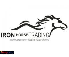 Iron Horse Trading