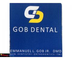 Gob dental clinic