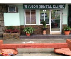 Yuzon Dental Clinic