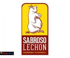 Sabroso Lechon