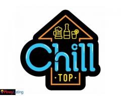 CHILL TOP