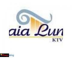 Baia Luna KTV Bar