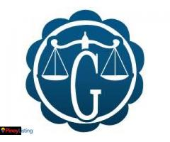 Gancayco Balasbas & Associates Law Offices