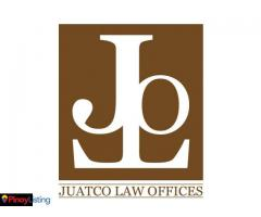 Juatco Law Offices