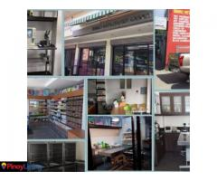 Baro Veterinary Clinic and Pet Supplies