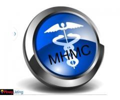 Medbro Healthcare Medical Clinic
