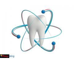 Ong Dental Clinic - Pinili St.