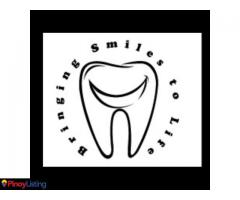 Happy Smile Ortho and Dental Clinic
