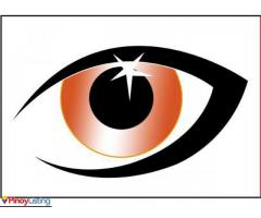 Vicky Santiago Optical Clinic