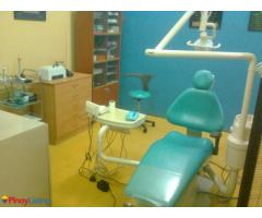 21 Dental Clinic