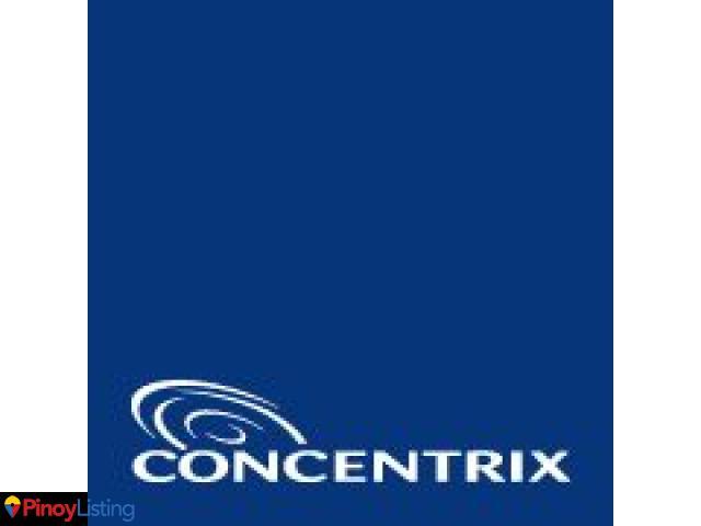 ConcentrixPH