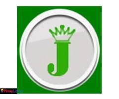 Jedegal International Manpower Services, Inc.