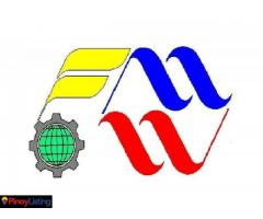 FMW Human Resources International
