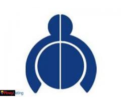 Multi- Resources Development Corporation