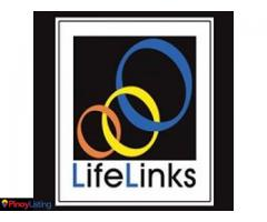 Life Links International Resources Inc.