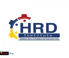 Human Resource Development Institute