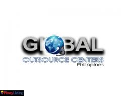 Global Outsource Centers