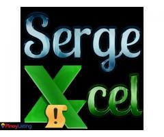 SergeXcel