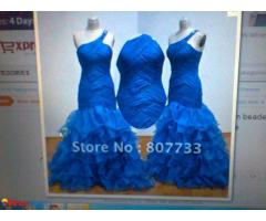 Gowns At Iba Pa