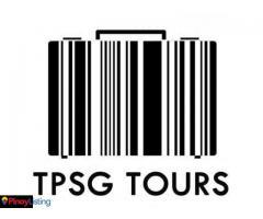 TravelPlanner SG Ticketing & Tours