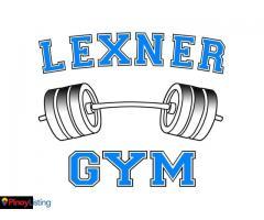 Lexner Gym