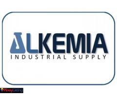 Alkemia Industrial Supply