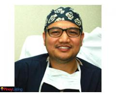 Cosmetic Surgery Manila - Dr. Raynald Torres