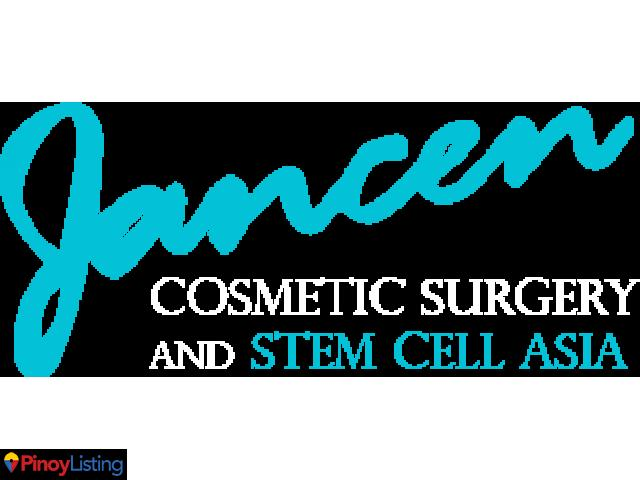 Jancen Cosmetic Surgery